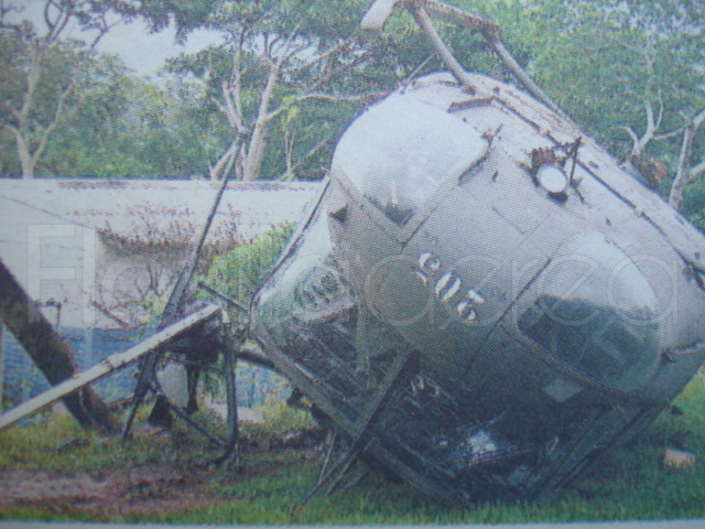 UH-1H 205 crash 10-04(usulutan).JPG